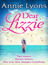 Dear Lizzie (eBook)