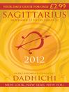 Sagittarius 2012 (eBook)