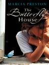 The Butterfly House (eBook)