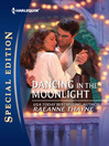 Dancing in the Moonlight (eBook): Cowboys of Cold Creek Series, Book 2