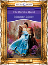 The Baron's Quest (eBook)