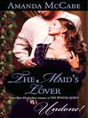 The Maid's Lover (eBook)