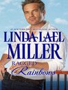 Ragged Rainbows (eBook)