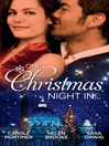 One Christmas Night In... (eBook)