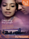 Capturing the Crown (eBook)