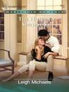 The Husband Sweepstake (eBook)