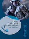 High-Calibre Christmas (eBook)