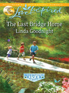The Last Bridge Home (eBook)