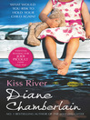 Kiss River (eBook)