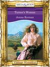 Turner's Woman (eBook)