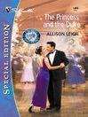 The Princess and the Duke (eBook)