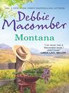 Montana (eBook)
