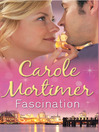Fascination (eBook)