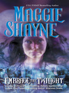 Embrace the Twilight (eBook)