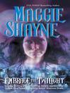 Embrace the Twilight (eBook)