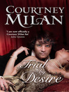 Trial by Desire (eBook)