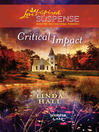 Critical Impact (eBook)