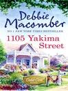1105 Yakima Street (eBook)
