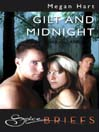 Gilt & Midnight (eBook)