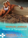 Waves of Temptation (eBook)