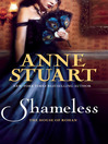 Shameless (eBook)