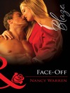 Face-Off (eBook)