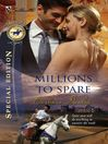 Millions to Spare (eBook)