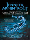 Child of Darkness (eBook)