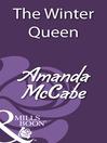 The Winter Queen (eBook)