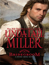The Bridegroom (eBook)