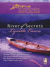 River of Secrets (eBook)