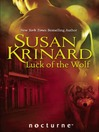 Luck of the Wolf (eBook)