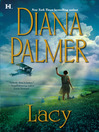 Lacy (eBook)