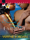 Saved by Her Embrace (eBook)