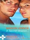 A Secret Shared... (eBook)