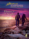 Heart of the Night (eBook)