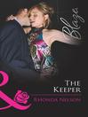 The Keeper (eBook)