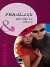 Fearless (eBook)