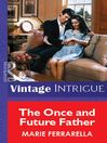 The Once and Future Father (eBook)
