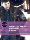 The Mystery Man of Whitehorse (eBook)