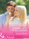 Summer with the Millionaire (eBook)