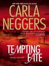 Tempting Fate (eBook)