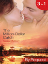 The Million-Dollar Catch (eBook)
