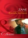 Zane (eBook)