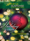 Holiday Illusion (eBook)