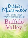 Buffalo Valley (eBook)