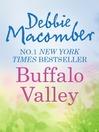 Buffalo Valley (eBook)