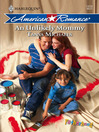 An Unlikely Mommy (eBook)