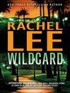 Wildcard (eBook)