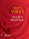 Jacob's Proposal (eBook)